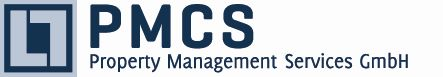 PMCS Property Management Services GmbH