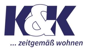 K&K Objektservice und Gebäudemanagement GmbH