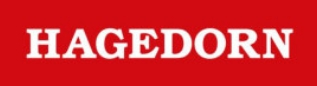 HAGEDORN Revital GmbH
