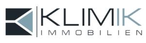 KLIMIK GmbH
