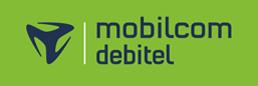 mobilcom-debitel Shop GmbH