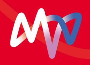 MVV EnergySolutions GmbH