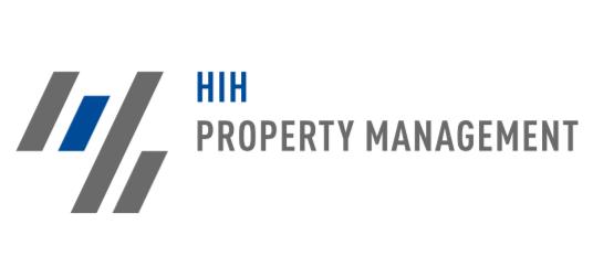 HIH Property Management GmbH