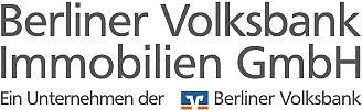 Berliner Volksbank Immobilien GmbH (BVBI)