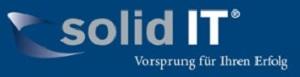 Solid IT GmbH