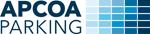 Apcoa PARKING Deutschland GmbH