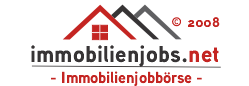 immobilienjobs logo