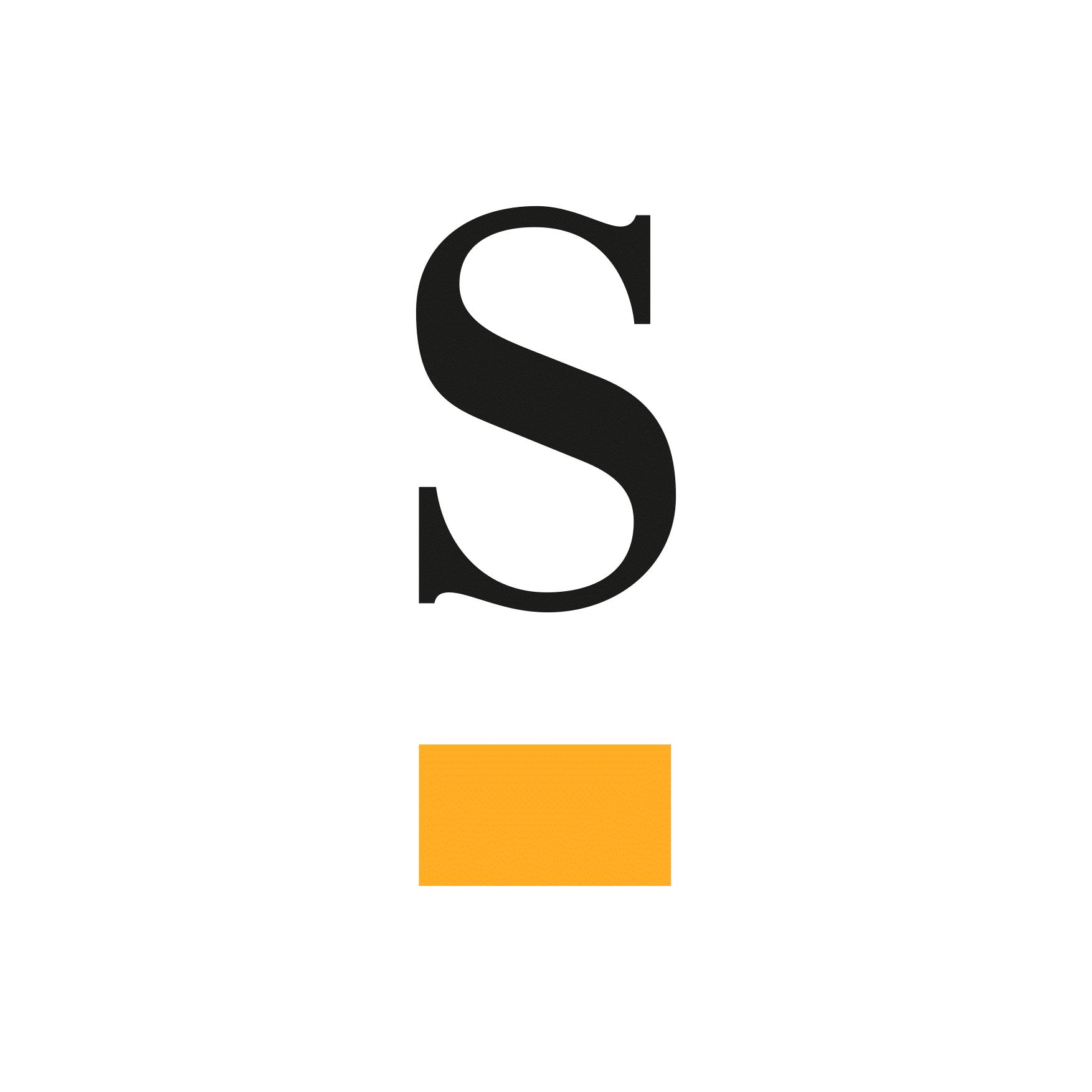 Salaground Services